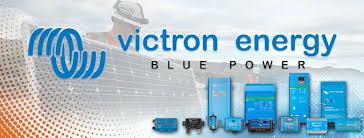 vicron energy